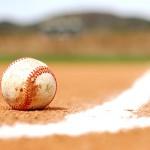面白い野球雑学を書いていくスレ