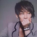 【音楽】UVERworld・TAKUYA∞、一般女性との結婚を発表「より音楽活動をしていきます」