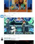 【悲報】ポケモン公式ツイッター、過去最悪レベルで大炎上www