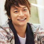 【SMAP】香取慎吾、ガチでヤバい状態に・・・・・・・・・・