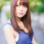 【朗報】声優・三森すずこさん(30)のルックス完全復活wwwwwwwwwwwwwww