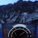 【話題】中国の世界一標高が高いトンネル完成!正式開通は17年からwww