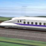 時間の節約だけじゃない! 新幹線通勤のメリット・デメリットを紹介する。