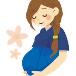 【悲報】年50人前後が死亡している妊産婦問題。今でも減らないその理由とは・・・