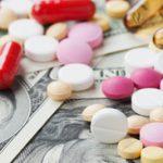 【画像】海外の医者は処方しないのに、日本の医者がなぜかよく出す「薬」一覧がコレ・・・