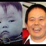 【画像】子供の頃から「既に顔が完成されている」有名人をご覧くださいwwwwwwww