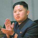 【緊迫】北朝鮮「日本列島4島、核で海に沈める」= 制裁に便乗と日本非難!!