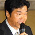「今の僕は日本一忙しいニート」 → 島田紳助氏が4時間語り尽くした結果wwwww