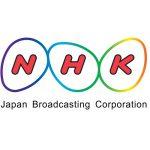 NHK、受信料だけで6700億円稼ぐ・・・