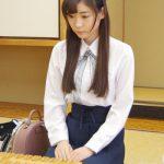 【将棋】 とんでもない美少女の棋士がいる。もう確実にアイドル級。 頼むから見てみてくれ!