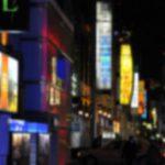 歌舞伎町ラブホ「男性カップル」宿泊拒否続く、「普通に恋愛したいだけなのに」差別受けた男性が涙
