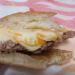 【画像】ワイ、バーガーキングで野菜マシ・チーズマシ・ソースマシを注文して驚愕するwwwwwgvg